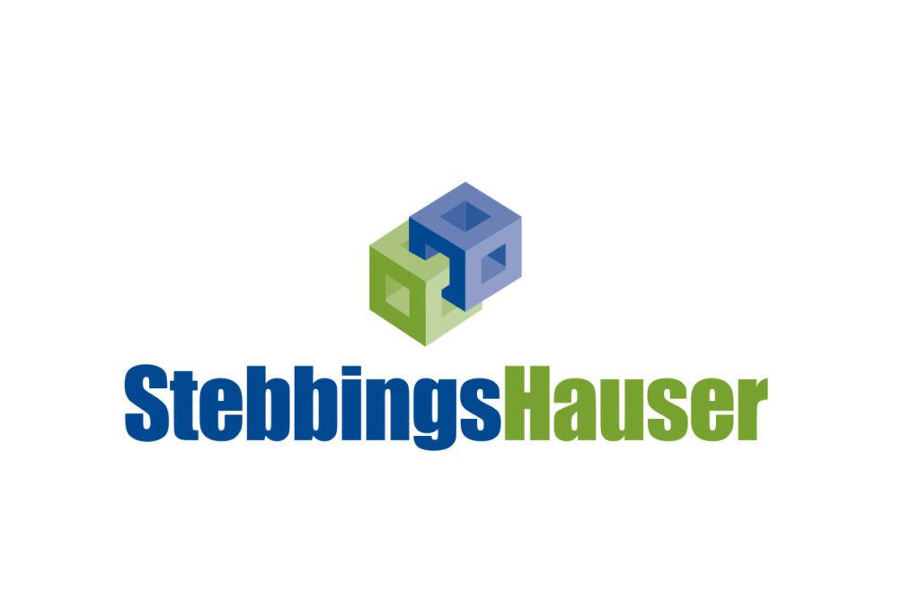 Stebbings Hauser logo