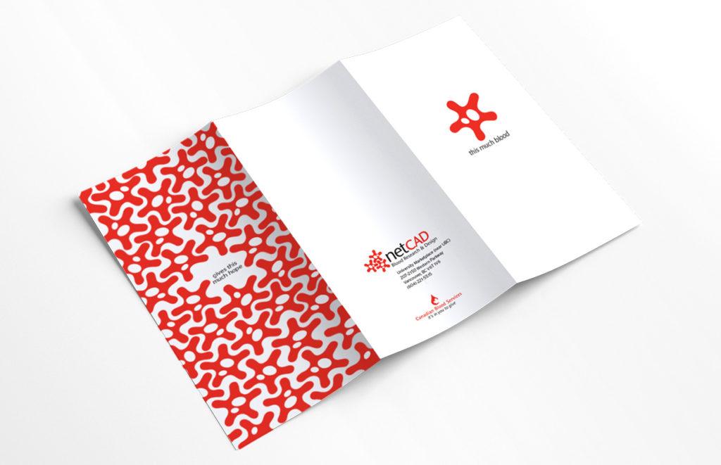 netCAD brochure